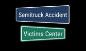 Illinois Semitruck Accident Victims Center773-745-1909