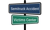 Illinois Semitruck Accident Victims Center     773-745-1909
